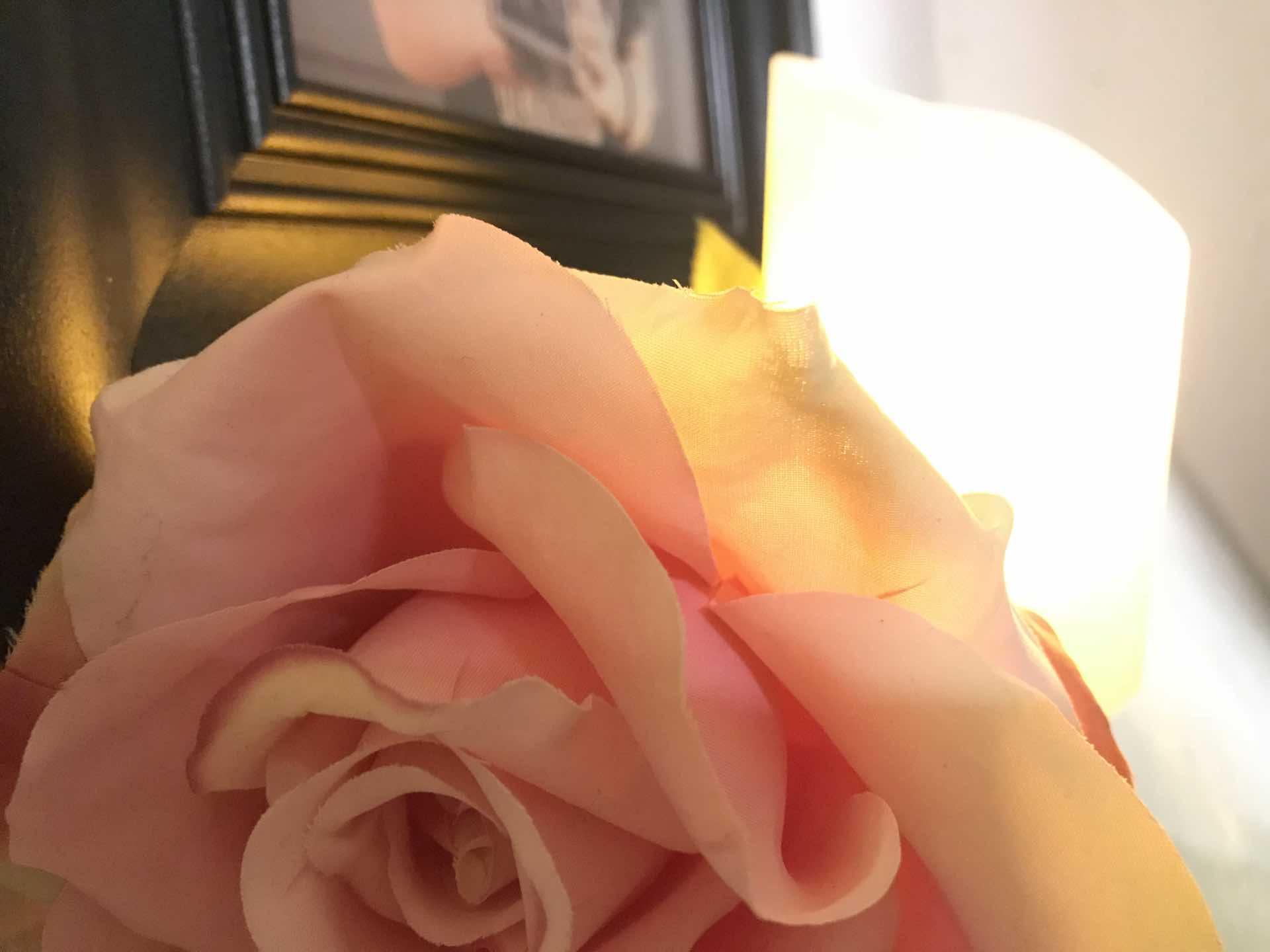 Escape Room Regensburg - Rose